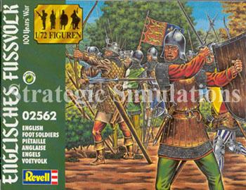 """Chevaliers Teutoniques et """"invités"""" SSREV02562"""